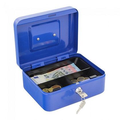 Geldkassette Traun 2