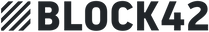 block42_logo_4c (2).png