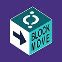 blockmove.png