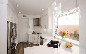 Kitchen Remodel Maria Nicholson12.jpg