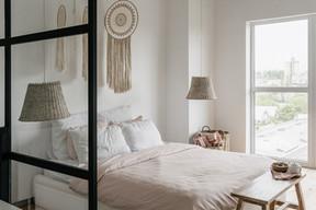 boho bedroom 2.jpg