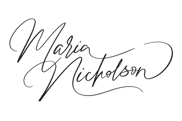 Maria-Nicholson-black-high-res.png