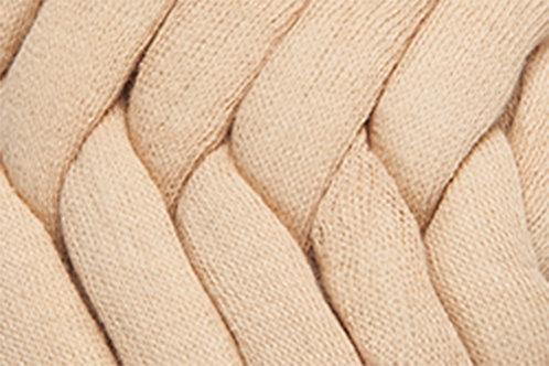 Chunky Yarm beige