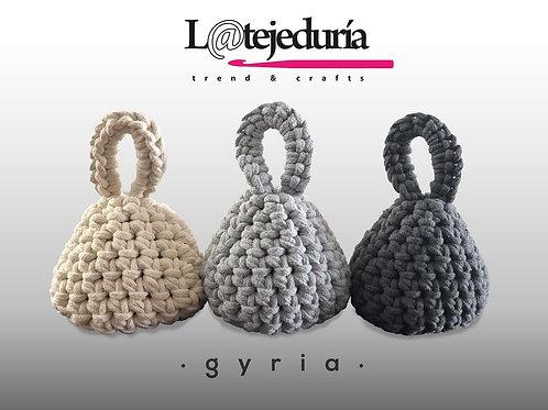 Gyria