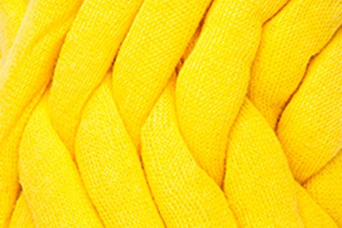 Chunky Yarm amarillo
