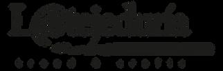 L@t-logo.png