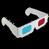 kisspng-anaglyph-3d-3d-brille-3d-film-po