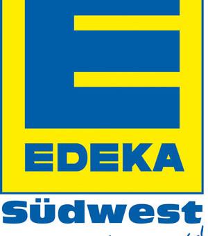 Die EDEKA Südwest richtet Ihre große Hausmesse aus - am 27. und 28. März - und wir sind dabei.