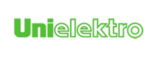 Unielektro Partner carefactory GmbH