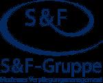 S&F-Symposium im Oktober 2016 Verpflegungsmanagement im Rundumblick