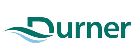 Durner Partner carefactory GmbH