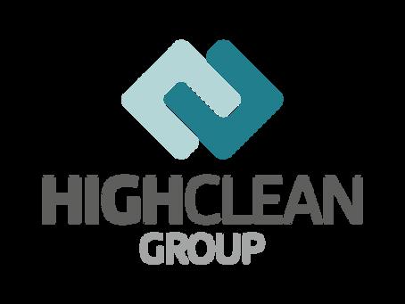 Ein Zusammenschluss der beiden Fachhandelsgruppen FORMACLEAN und R°°SP Reinigung Systempartner.