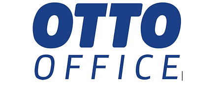 OTTO OFFICE Partner carefactory GmbH