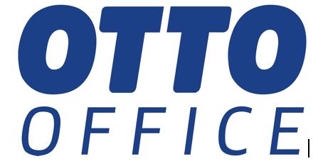 OTTO OFFICE - Neuer Partner