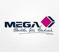 Mega Partner carefactory GmbH