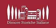 logo-dimore-storiche-italiane.png