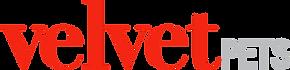 logo--velvetpets.png