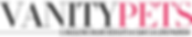 logo-vanitypets4.png