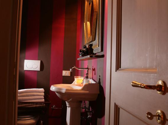 Bagno Chambre Framboise 1 alta.JPG