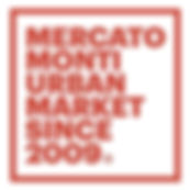 Mercato_monti_banner.jpg