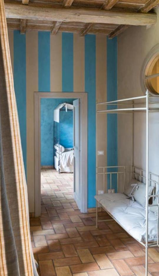 Salotto Petite Suite Nuage