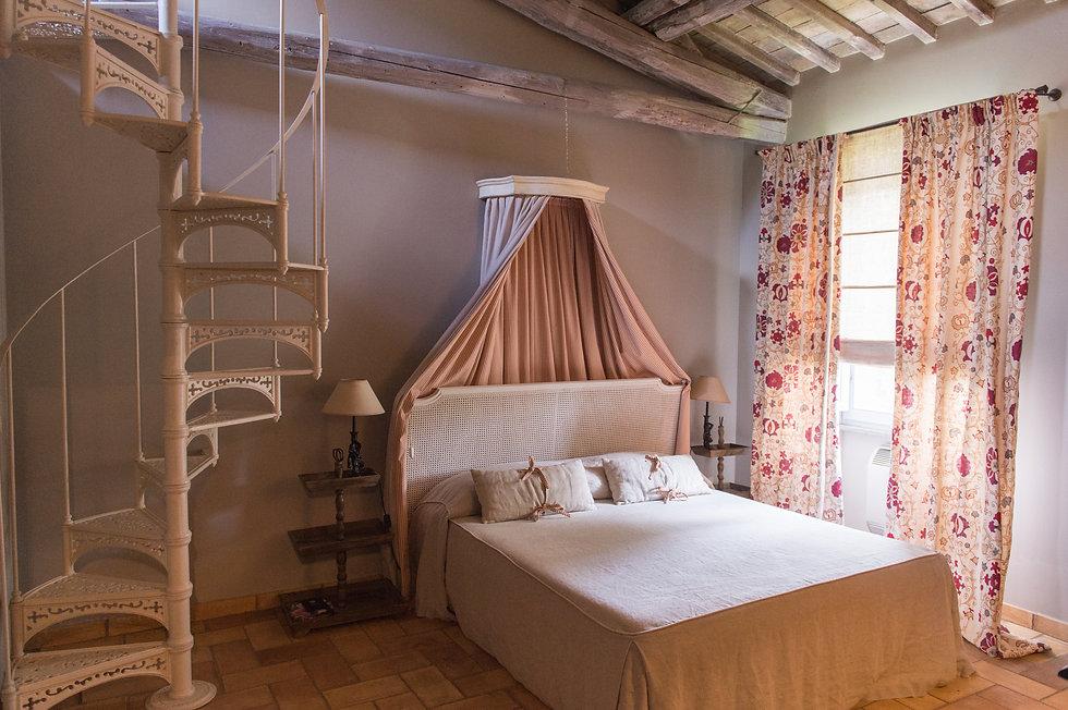 Suite Framboise 1 alta.jpg
