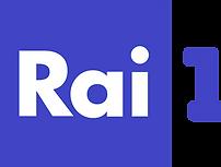 1200px-Rai_1_-_Logo_2016.png