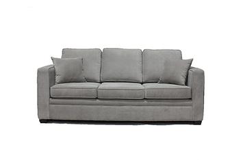 HAVANA - sofa.png