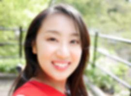 BeautyPlus_20190419220700138_save.jpg