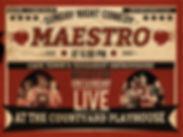 maestro-mamacity3.jpg