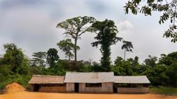 Republic of Congo 2018