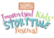 KidsStorytime-festival-logo.png