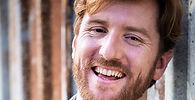 Rob.19.071A0537.web.jpg