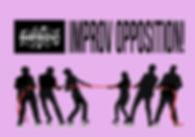 IMPROV Opposition.jpg