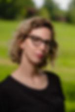 Edshot 2019 glasses2.jpg