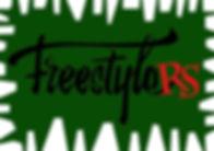 Freestylers.jpg
