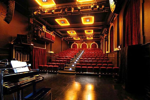 44 Long - Theatre 1.jpg