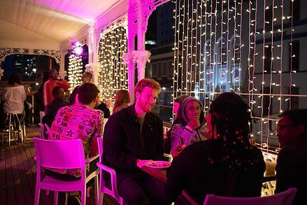 44 Long - Event - balcony.jpg