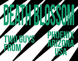 Death Blossom.jpg