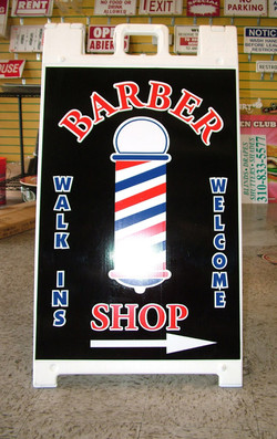 signs and banners store-rancho palos verdes-san pedro, a-sign.jpg