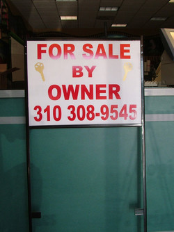 signs and banners store-rancho palos verdes-san pedro, real estate sign.jpg