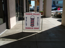 signs and banners store-rancho palos verdes-san pedro, side walk sign.jpg