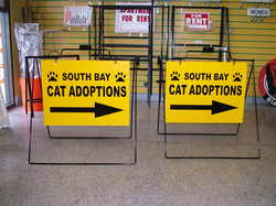 signs and banners store-rancho palos verdes-san pedro, side walk signs.jpg