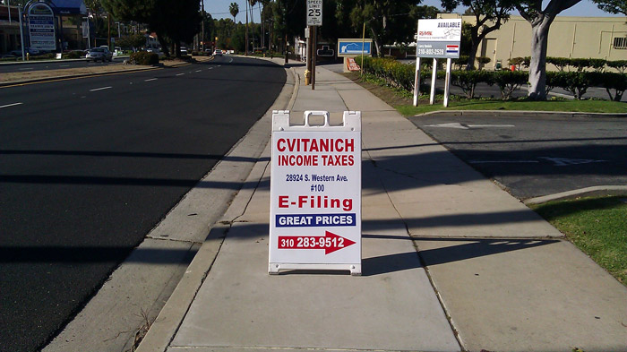 signs and banners store - palos verdes - cvitanich income taxes - asign 1.jpg