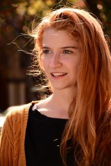 Ann-Catherine Choquette