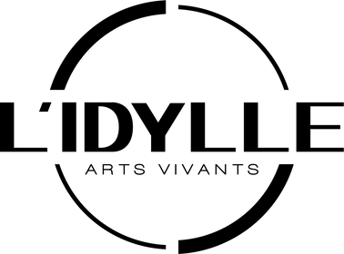 L'Idylle_logo_Final.png
