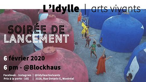 Lancement 2020 Idylle.png