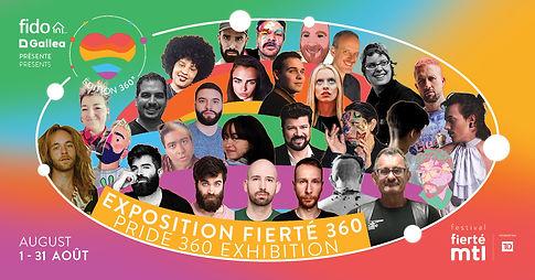 FIERTE EXPO.jpg