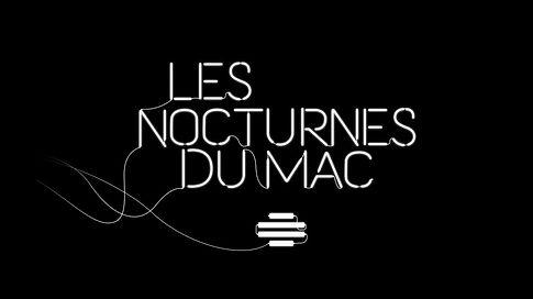 MAC_Nocturne_logo-banner_2136x1200-2136x