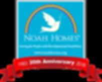 Noah Homes_logo.png